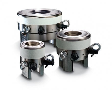 AquaMax_subsea_tensioners_product_group