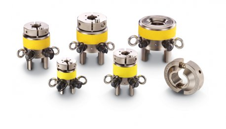 AquaJack_subsea_tensioners_product_group