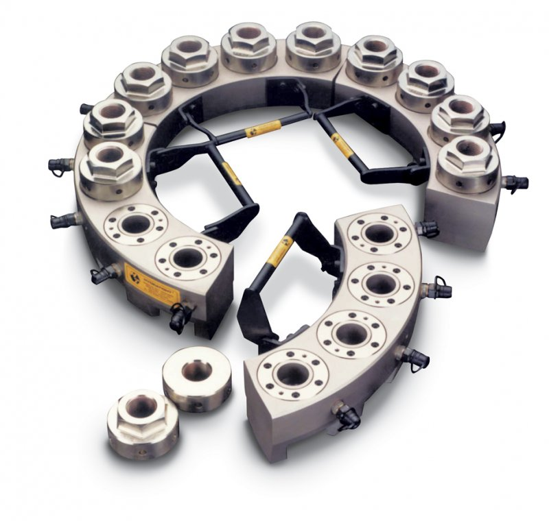 Multi-Stud%20Tensioner